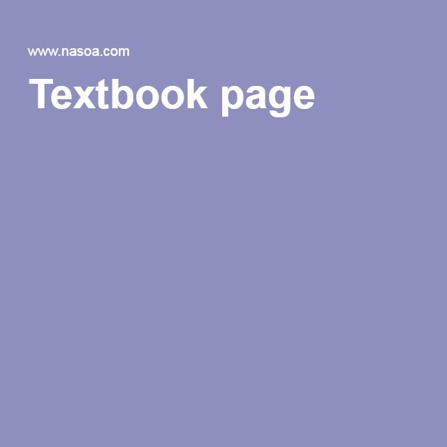 Textbook Page World History Textbook Patterns Of Interaction Extraordinary World History Textbook Patterns Of Interaction