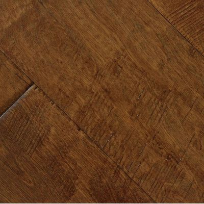 Ocean West Birch 1 2 Thick X 6 1 2 Wide X Varying Length Engineered Hardwood Flooring Birch Hardwood Floors Wood Floors Wide Plank Hardwood