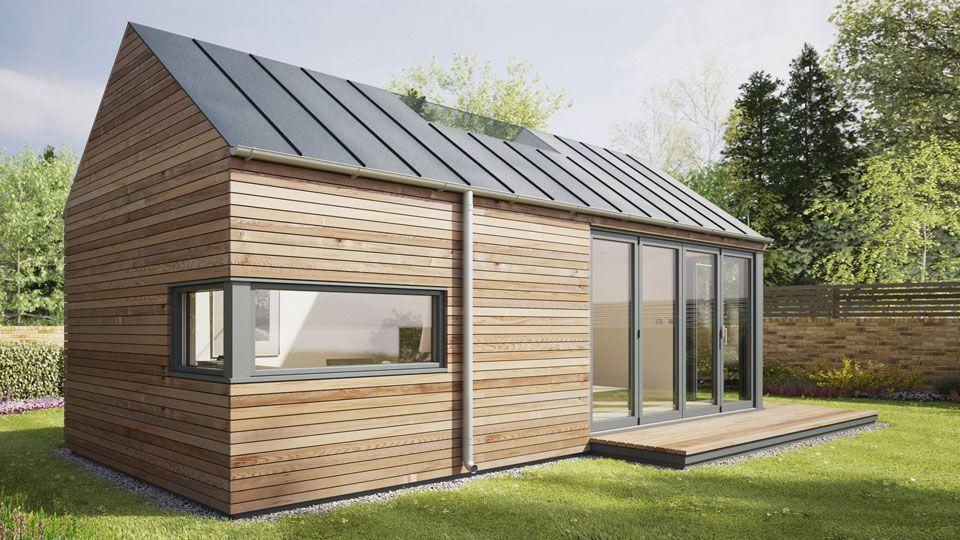 Val ncia casas modulares casas espacio y decoracion interiores casas - Casas prefabricadas valencia ...