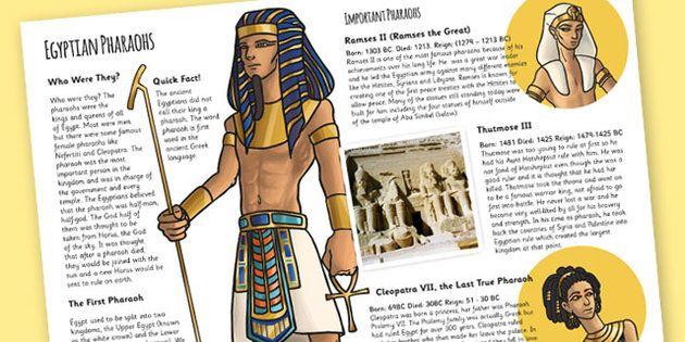 Elegant Egyptian Art Ks1