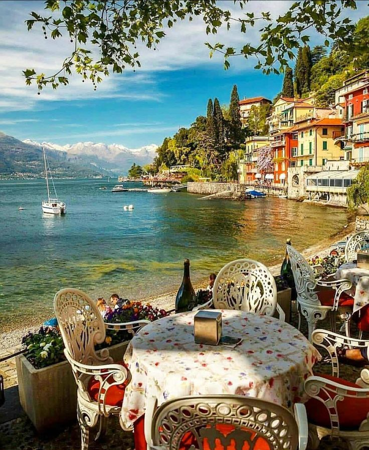 Открытку, открытка с отдыхом в италии