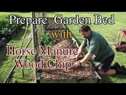 3ae2460dd874e263570d881ce291bd17 - Is Horse Manure Good Fertilizer For Gardens