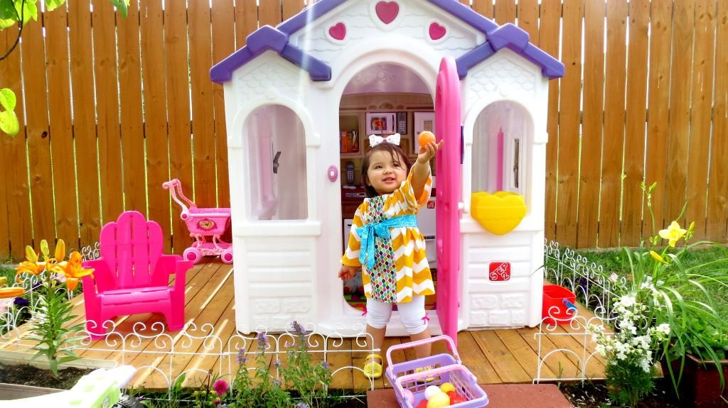 123471a7f15af Step2 Sweetheart Playhouse Reviews