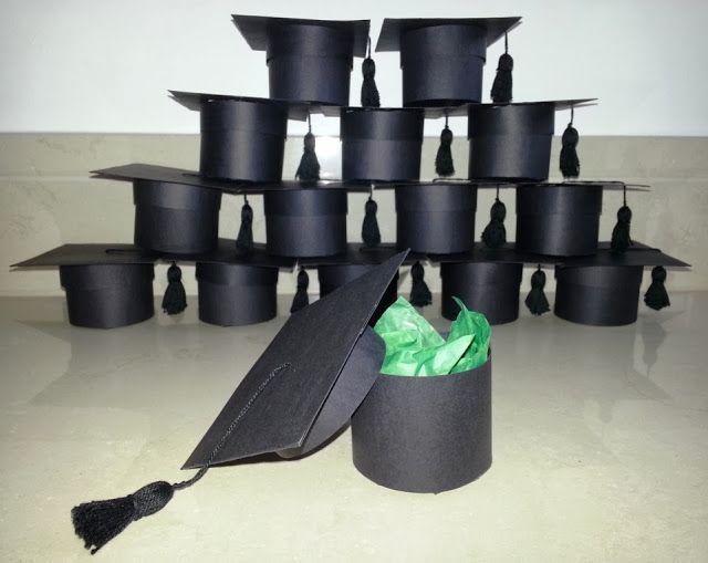 geschenk abitur abschluss idee geschenkideen f rs. Black Bedroom Furniture Sets. Home Design Ideas