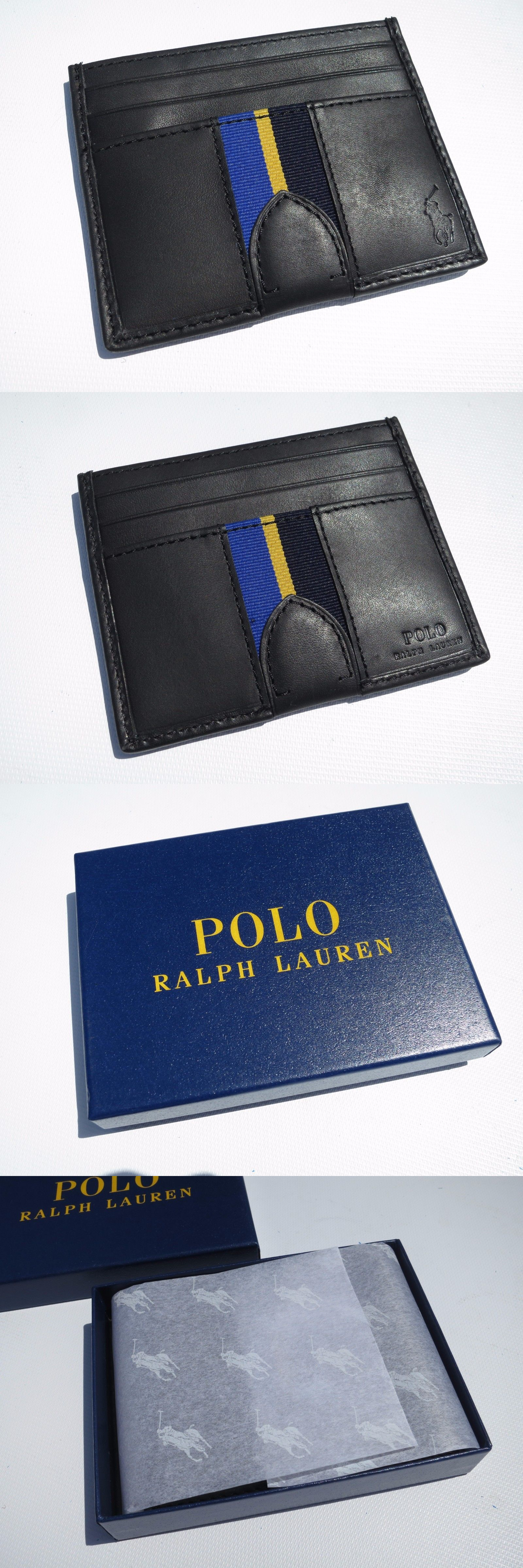 Business and credit card cases 105860 new ralph lauren polo credit business and credit card cases 105860 new ralph lauren polo credit card id case reheart Images