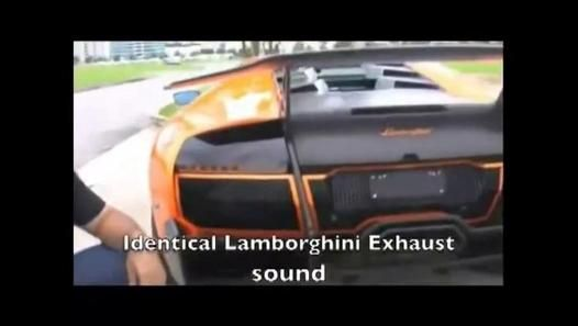Lamborghini replica brabuscars.org www.audiusamotors.com For more information visit http://brabuscars.org/           http://audiusamotors.com/ http://audimotorsusa.com/