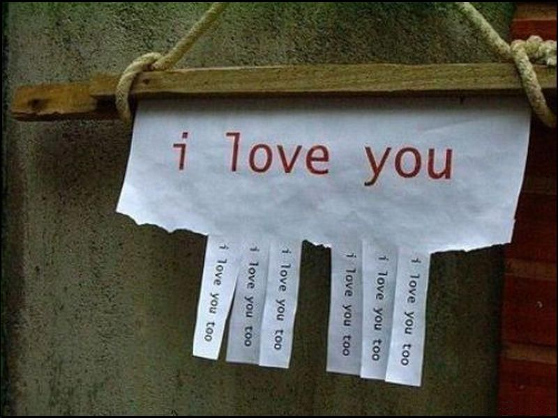DIY low budget gift - Extreme Funny Humor - Funny Pictures ...