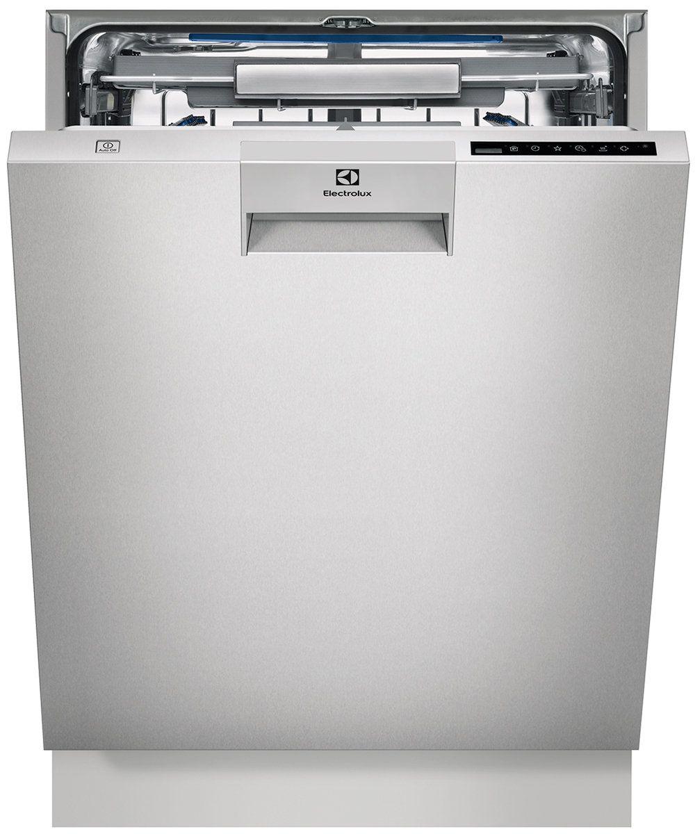 Electrolux ComfortLift Under Bench Dishwasher ESF8735ROX