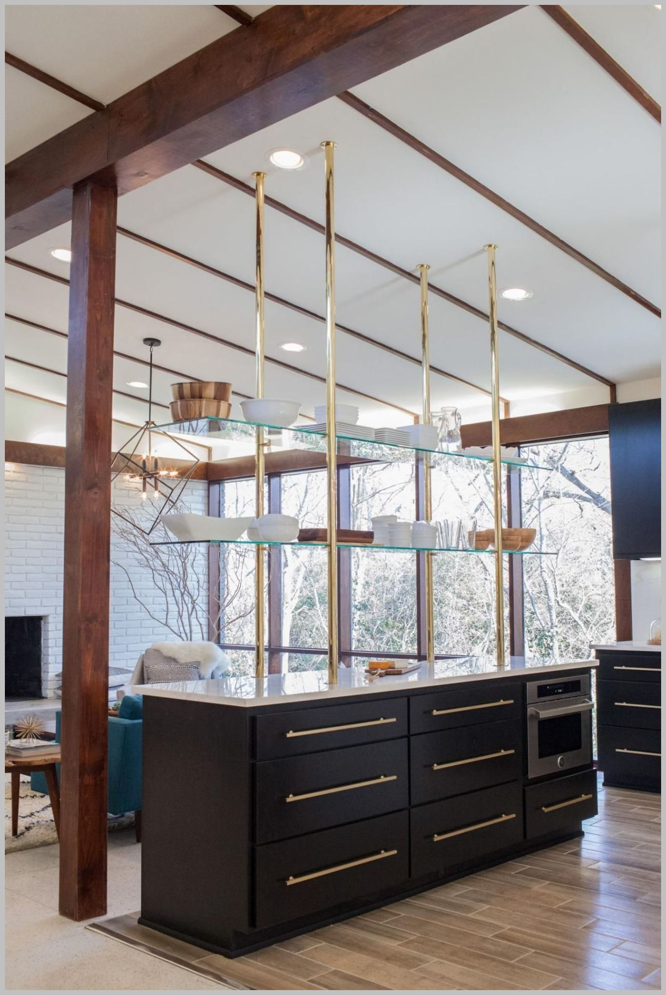 Home Bar ] Simple But Great Home Bar Ideas #HomeBar | Home Bar ...
