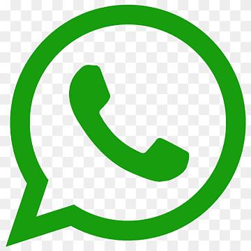 Call Logo Creation Logo Png Instagram Logo Transparent