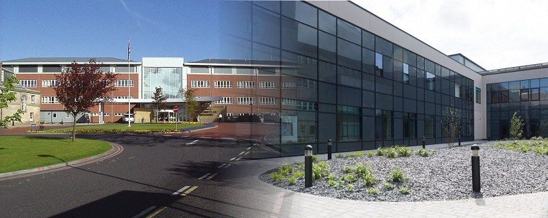 North Cumbria Hospitals awarded funding thanks to research
