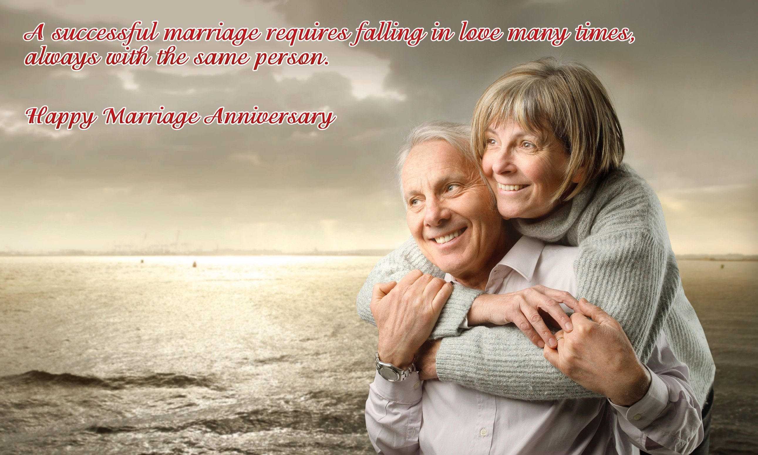 Anniversary quotes marriage anniversary happy marriage