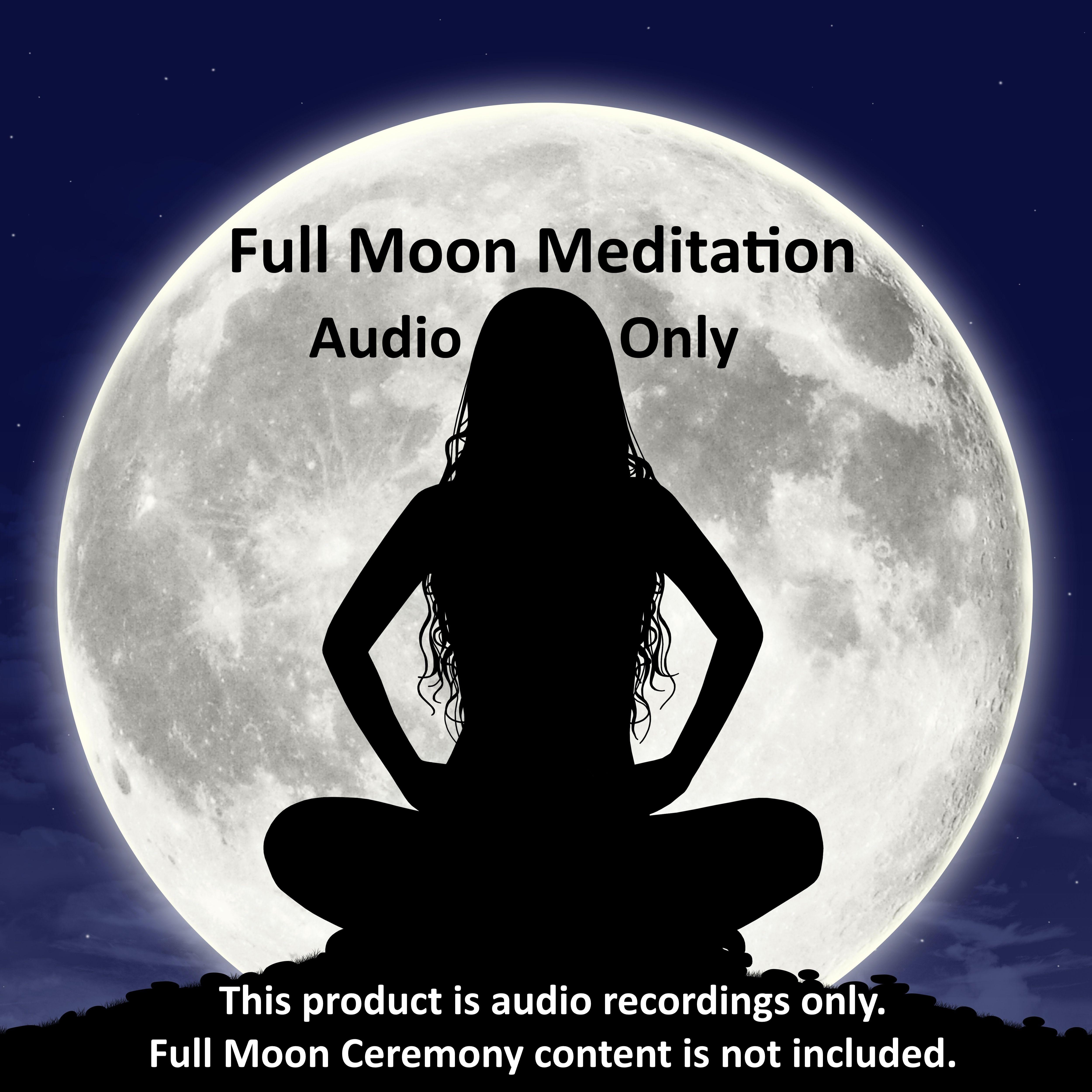 37++ Space time bridging meditation trends
