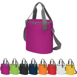 Photo of Cool bags & insulated bags