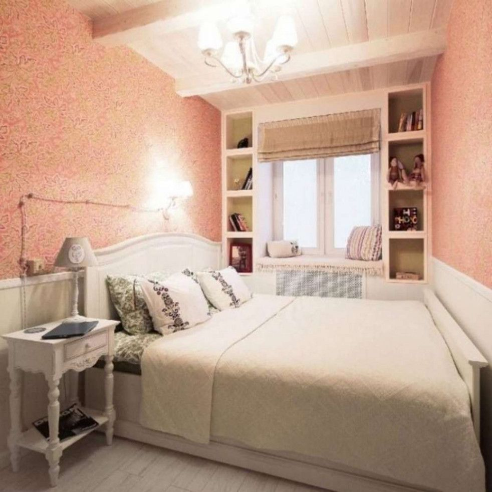 15 Schockierende Fakten Uber Schlafzimmer 15 Qm Einrichten