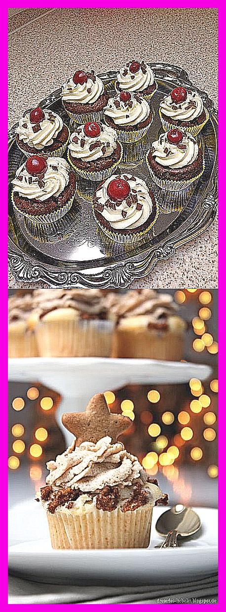 Photo of Best Vanilla Cupcakes Recipe – Step-by-Step Instructions And Video