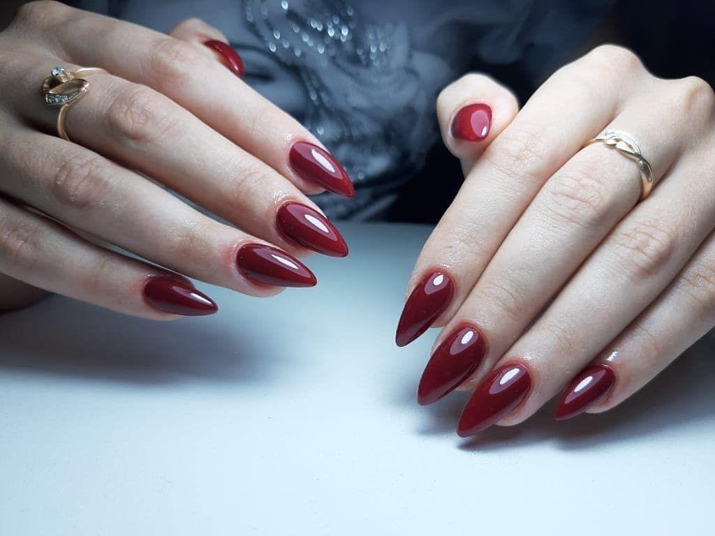 Azerbaijan Aztagrampeople Baku Nailsalon Nailsart Nails Ladies Dirnaq Dirnaqqaynagi Salon Gozellik Gozelliksalonu No Beauty Nails Nail Art Nails