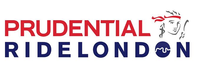 Google Prudential London Logo London Events