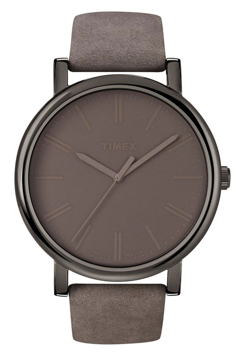 Affordable Watches for Women - Best Minimalist Watches Under  500 636eaaad077