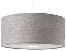 Gray ceiling light kemistorbitalshow gray ceiling light aloadofball Choice Image
