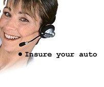 Car Insurance Covington Ky 1 800 965 9391 Http Dickwattsinsurance Com Free Car Insurance Quote Covington Ky Insurance Car Insurance
