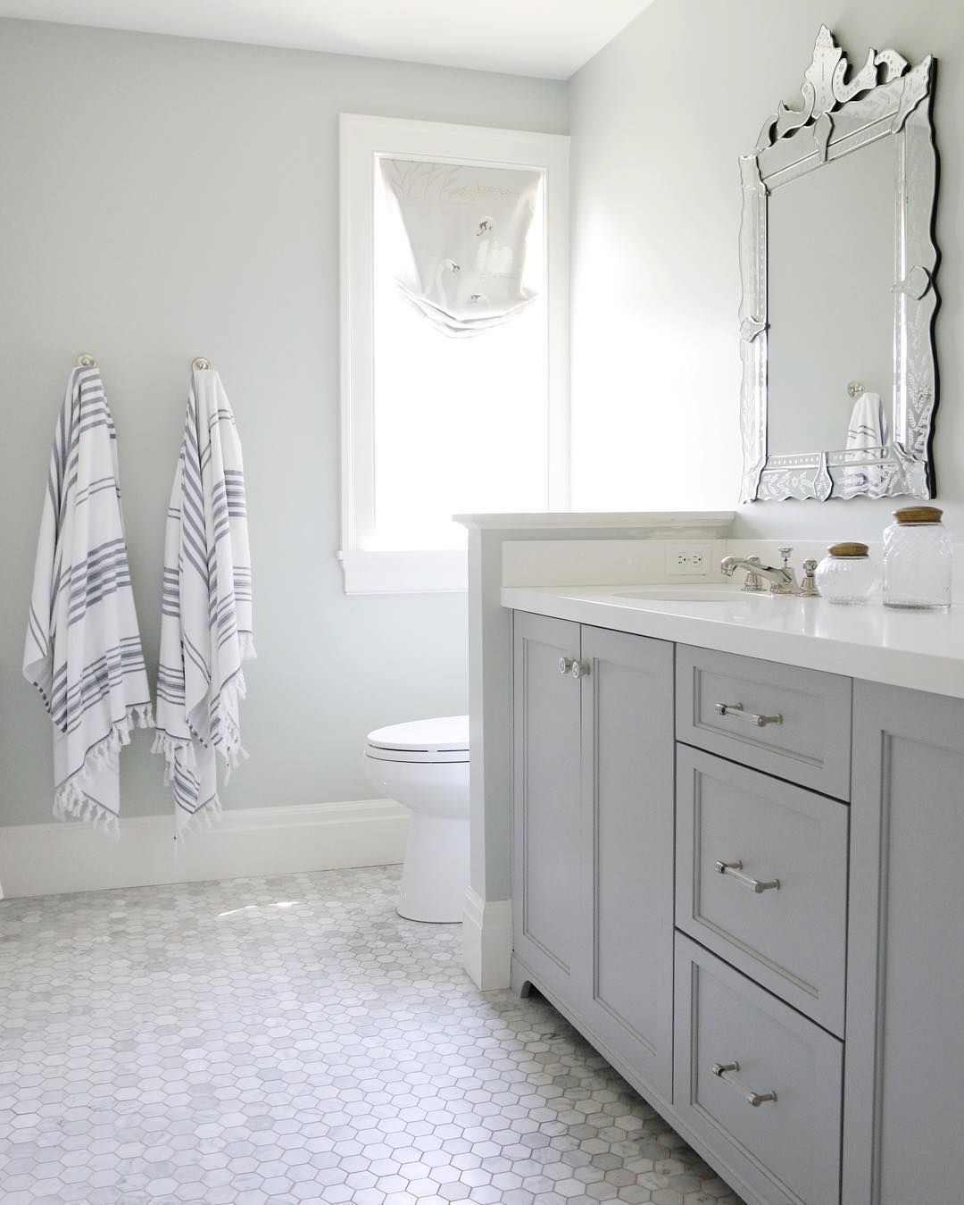 100 Best Turkish Towels Bathroom Ideas | Towels, Ranges and Interiors