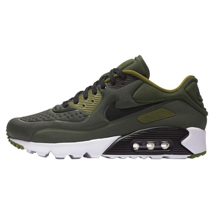 71a14a174c79 Nike Air Max 90 Pendleton iD Men s Shoe