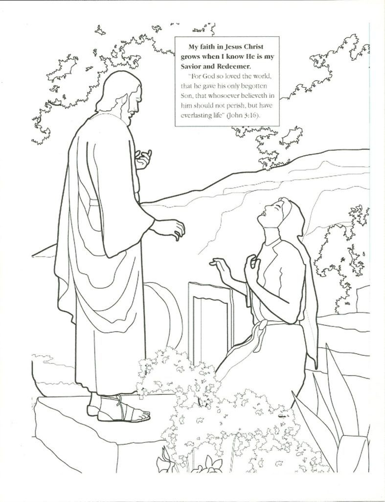Coloring Pages Fascinating Old Fashioned Easter Coloring Pages ...