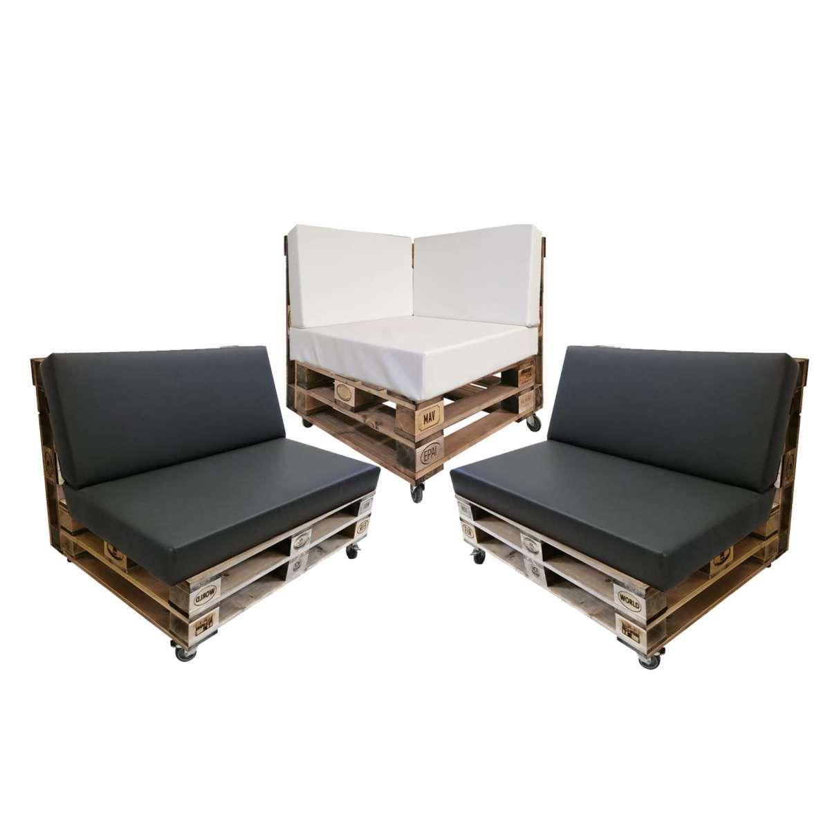Der Online Shop Fur Hochwertige Palettenmobel Aus Professioneller Fertigung Vintage Retro Mobel Altholz Mobe Outdoor Furniture Pallet Furniture Outdoor Bed