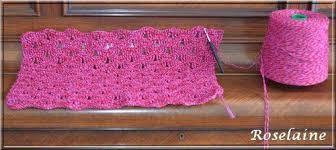 """Résultat de recherche d'images pour """"gilet tricot fille crochet"""""""