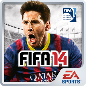 fifa android torrent