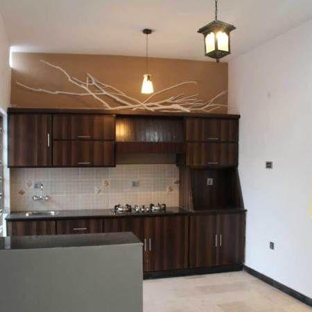 Modern house design by midtown homes marla kitchendesignfor marlahouse also rh pinterest
