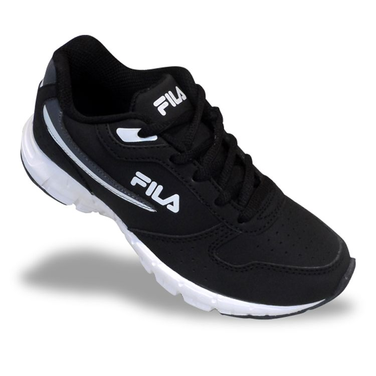 Zapatos FILA niños | Compra zapato FILA niños