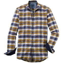 Hemden mit Kent-Kragen für Herren #businesscasualoutfitsforwomen