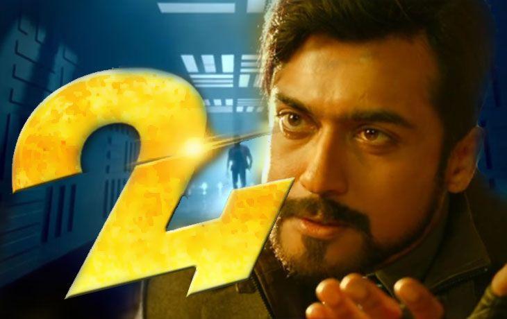 Suriya 24 is upcoming tamil sci fi movie single audio track of suriya 24 is upcoming tamil sci fi movie single audio track of surya 24 altavistaventures Choice Image