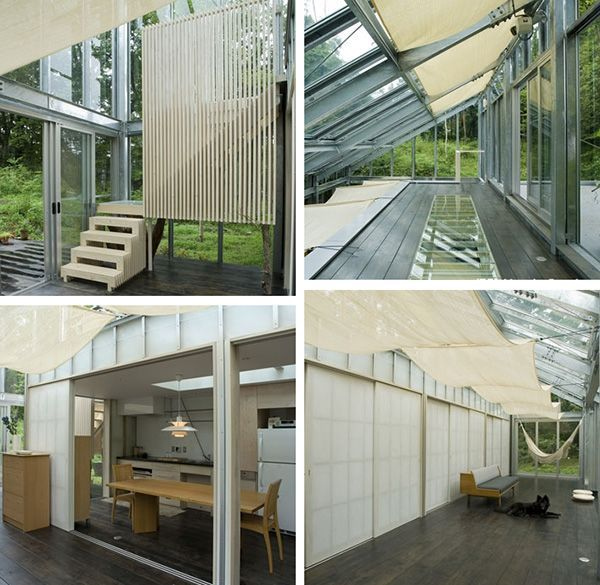 Sustainable architecture in Japan - a greenhouse for a house! -  Sustainable architecture in Japan – a greenhouse for a house! #House  - #Architecture #Architecturebuilding #Architecturecollage #Architectureconcept #Architecturedesign #Architecturegraphics #Architectureillustration #Architectureinterior #Architecturemodel #Architectureplan #Architecturepresentation #Architecturesketchbook #Architecturestudent #Architecturewallpaper #gothicArchitecture #Greenhouse #House #Japan #landscapeArchite
