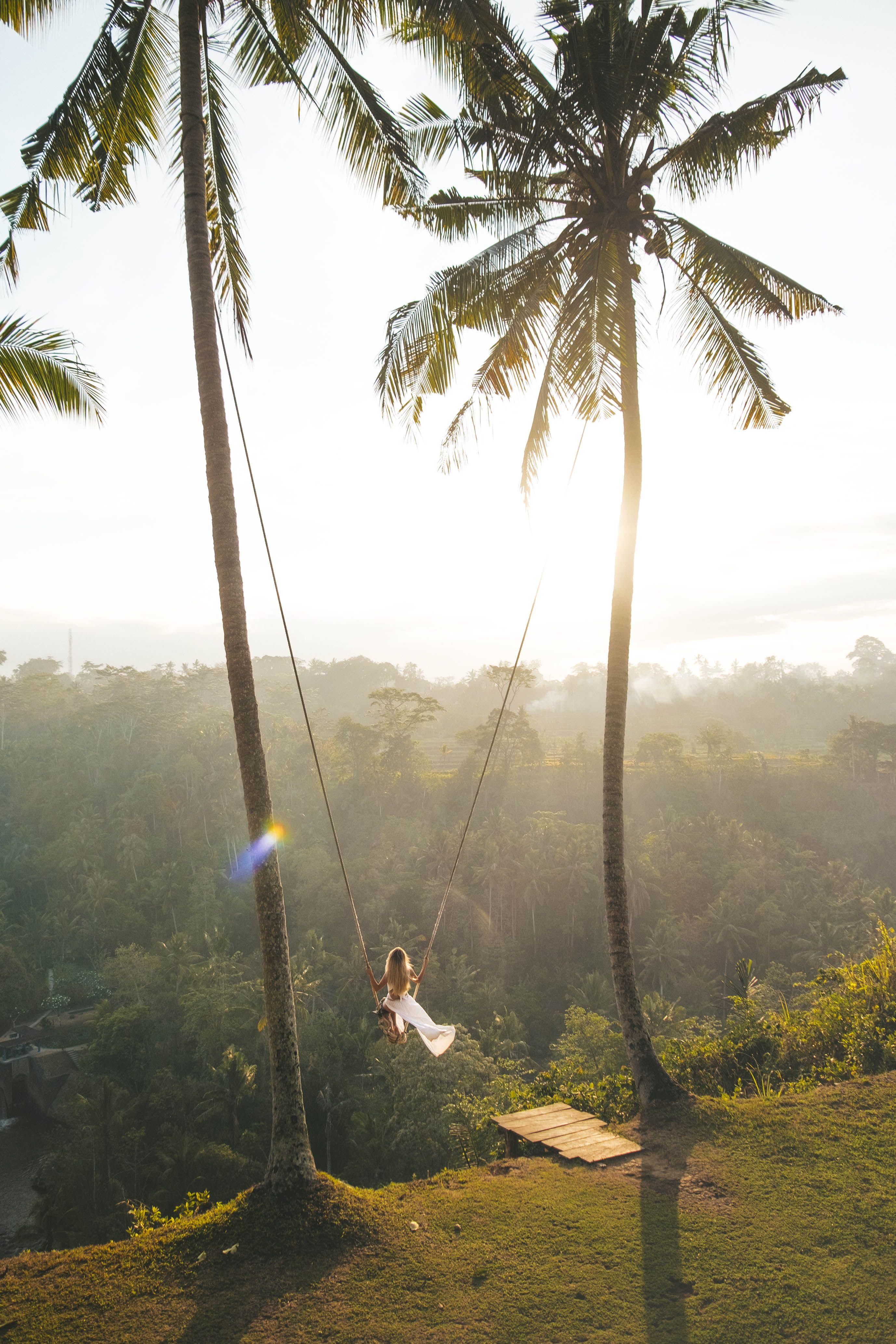 BEST HOTELS IN UBUD, BALI ~ Find Me Here Find Me Here ~ Travel Blog