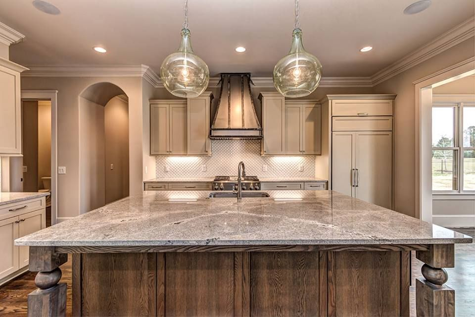 pin by tammy coulter design on kitchens pinterest rh pinterest com