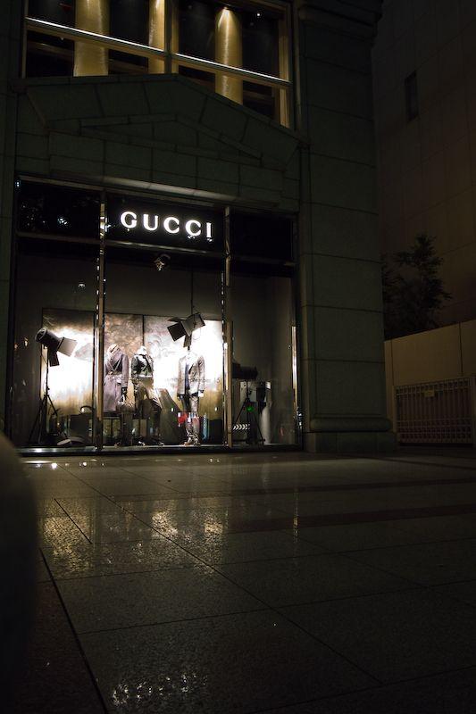 88fcece0351bae Gucci store - Gucci - Wikipedia | gucci | Gucci store, Gucci, Gucci ...