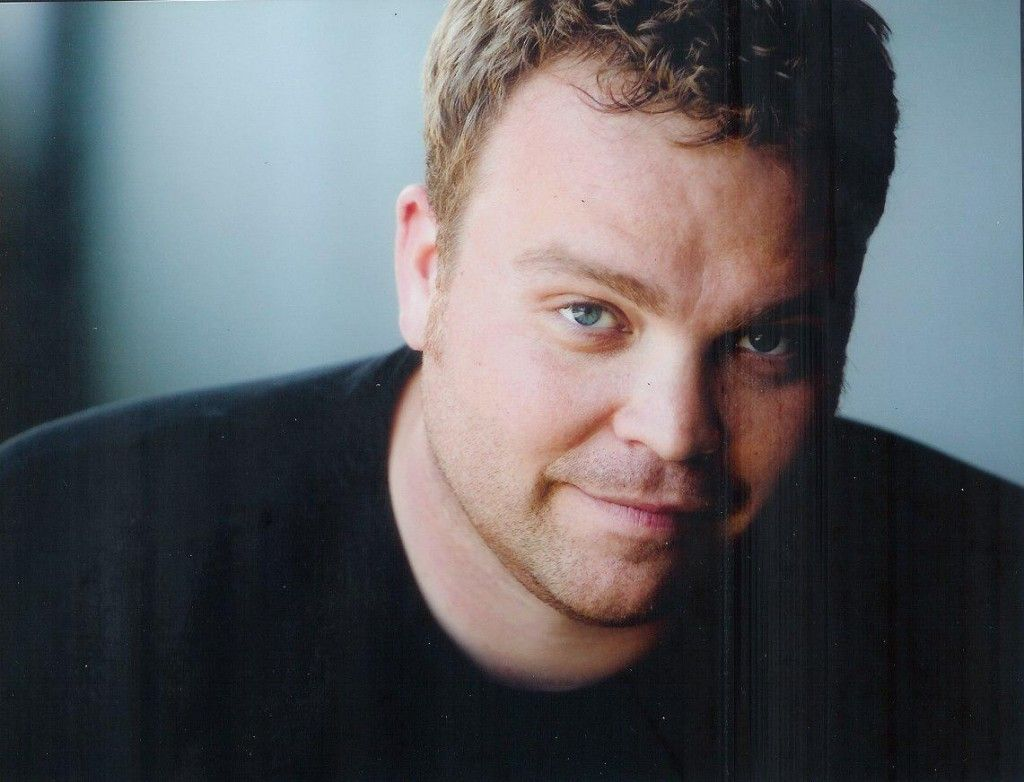 drew powell hockey