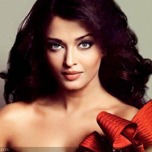 american escort girl indienne