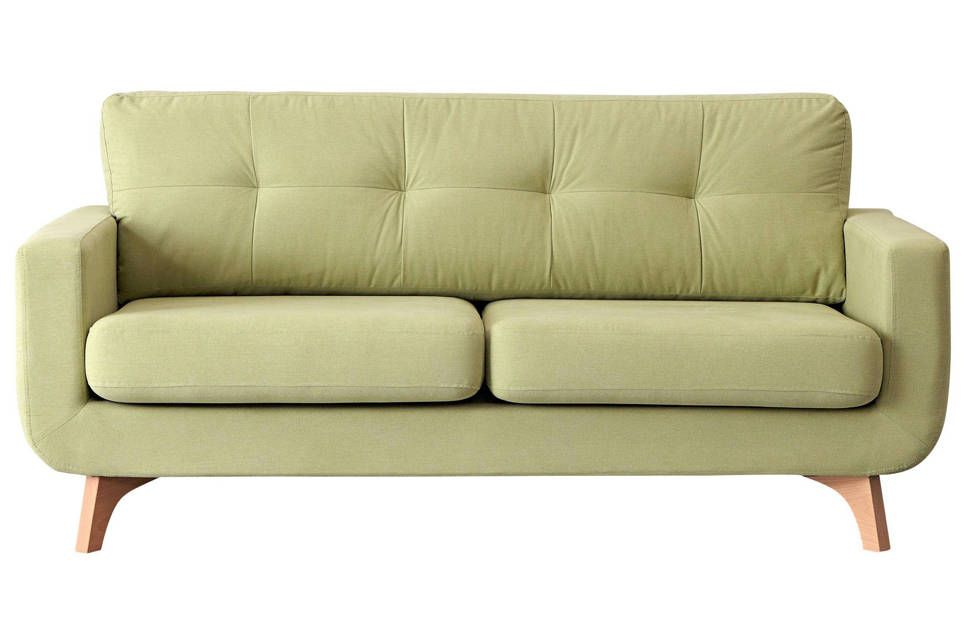 whkmp s own 2 seat sofa palermo mint green lollipop land in 2019 rh pinterest com