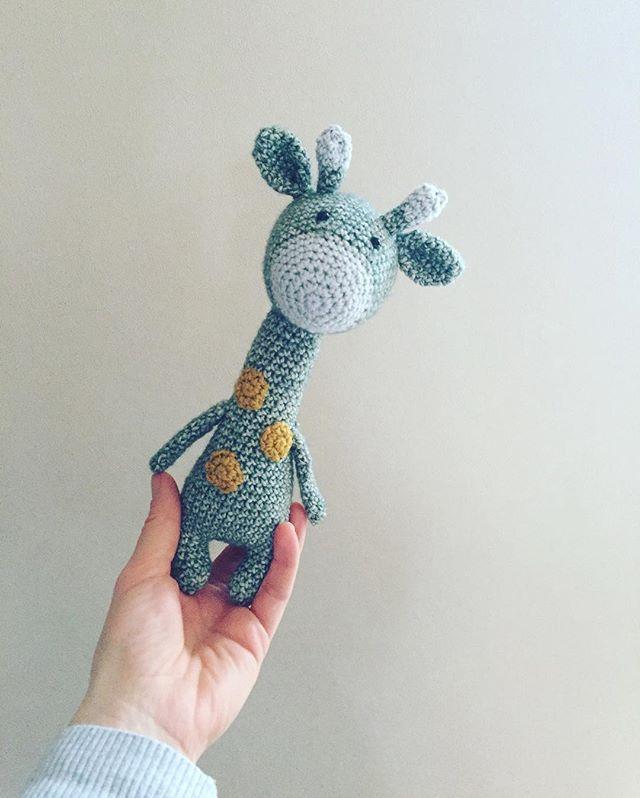 Pin de Rosario Verjel en Crochet   Pinterest   Croché, Ganchillo y ...