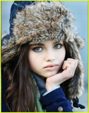 india eisley fan siteindia eisley gif, india eisley vk, india eisley maleficent, india eisley 2017, india eisley png, india eisley twitter, india eisley gif hunt, india eisley wiki, india eisley imdb, india eisley films, india eisley fan site, india eisley photo, india eisley hd photos, india eisley hair color, india eisley socio, india eisley insta, india eisley movies, india eisley beautiful, india eisley weight loss, india eisley listal