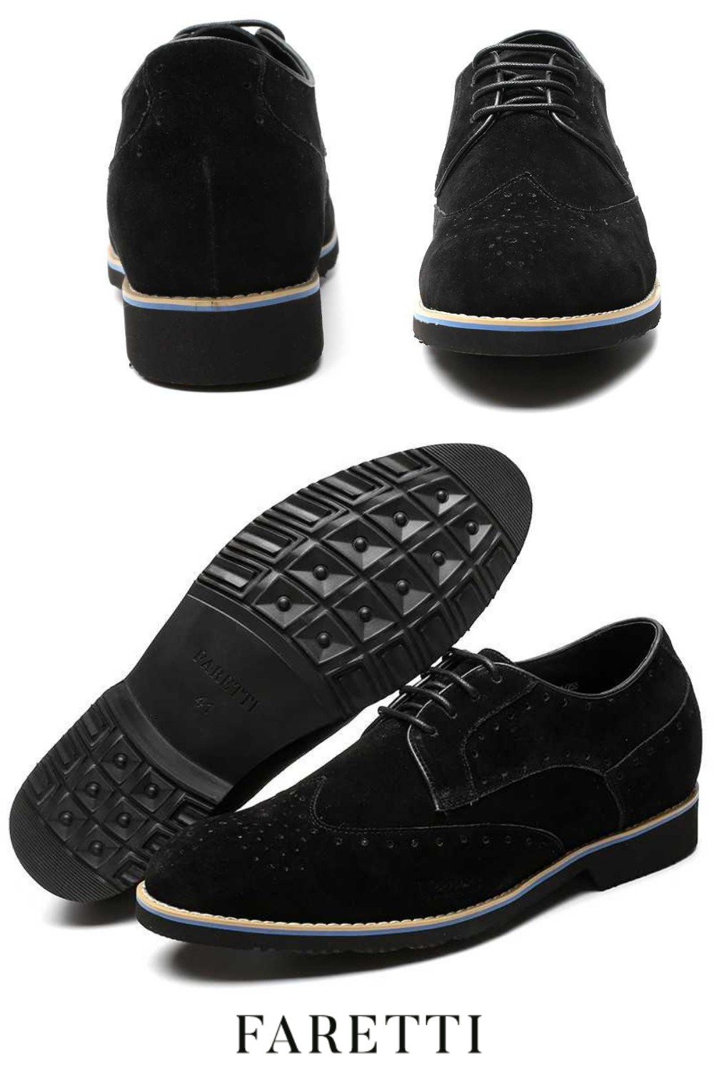 Idealne Buty Na Jesienny Spacer My Je Mamy In 2020 Dress Shoes Men Loafers Men Oxford Shoes