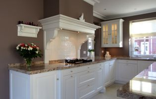 Keuken Design Castricum : Landelijke keuken castricum keuken pinterest keuken