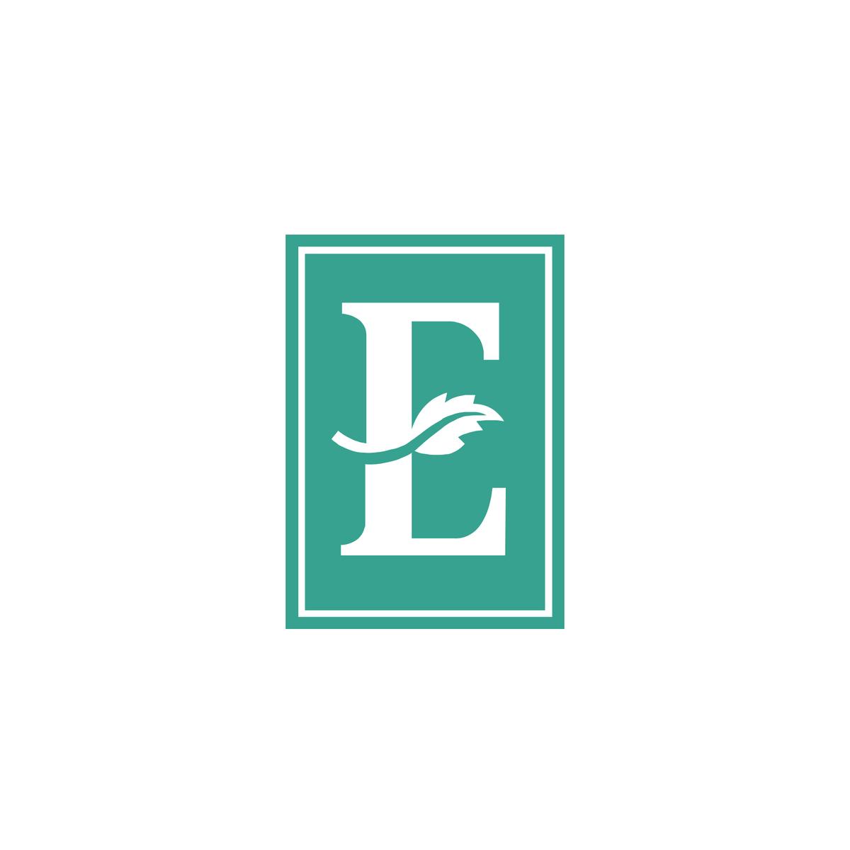 Embassy Suites Svg Logo Letter E Lettering Letter Logo