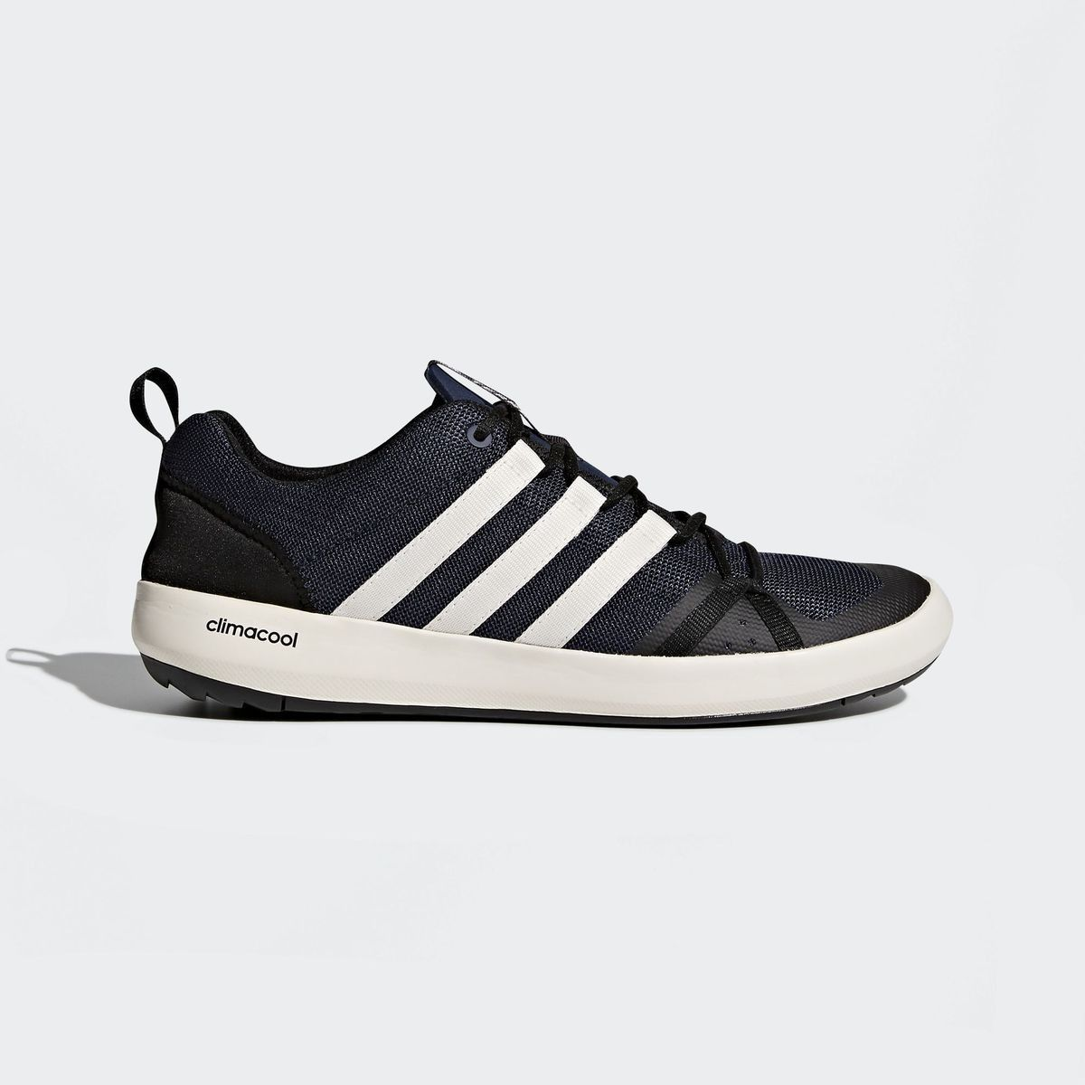 adidas climacool homme 44