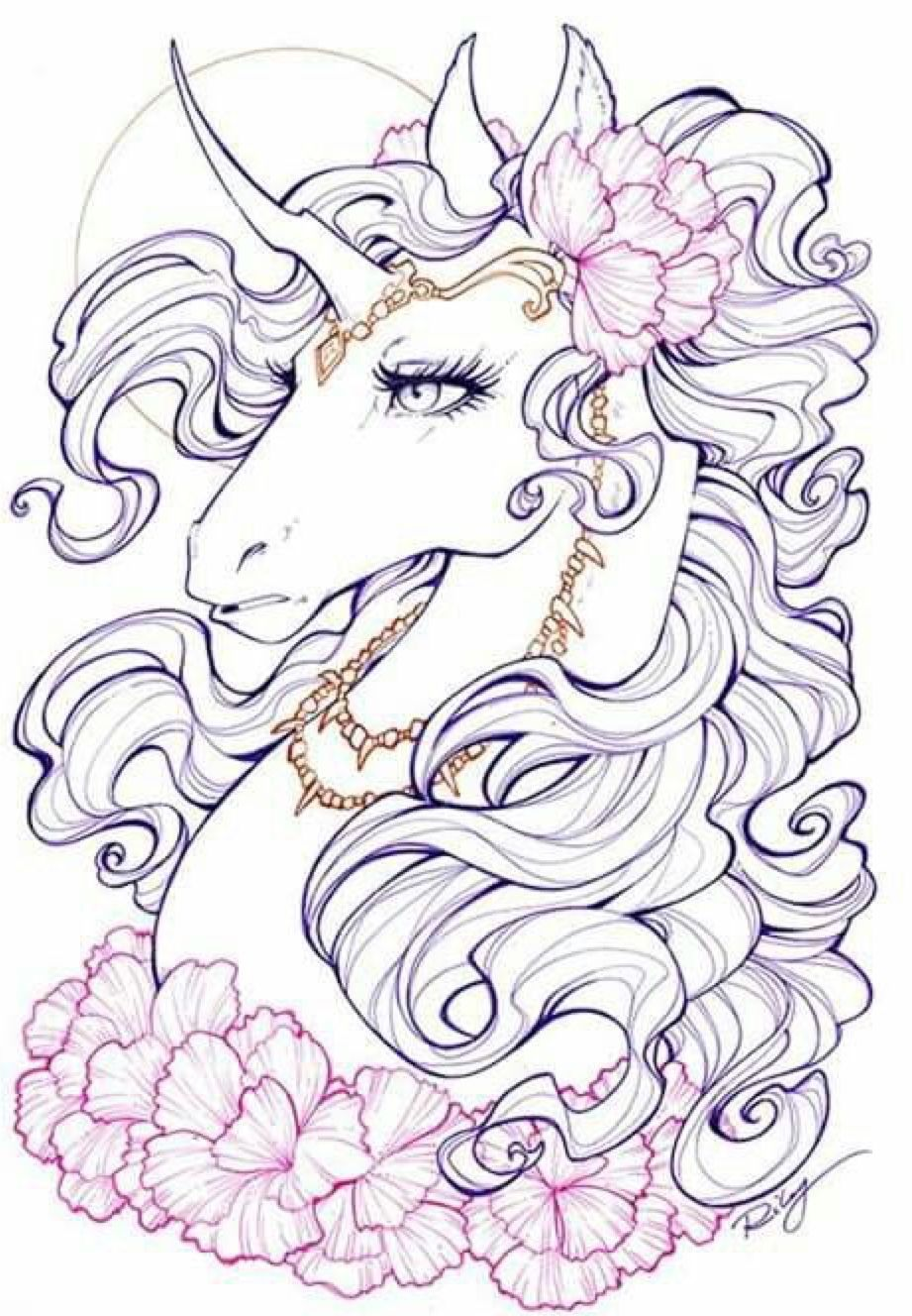 Pin By Rita Scaplehorn On Unicorns Unicorn Art Unicorn Pictures Dreamy Artwork