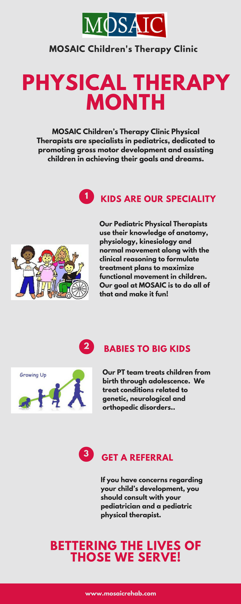 Home Redirect Pediatric therapy, Pediatric physical